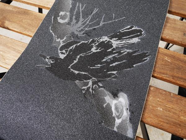 ENISHI-鳥