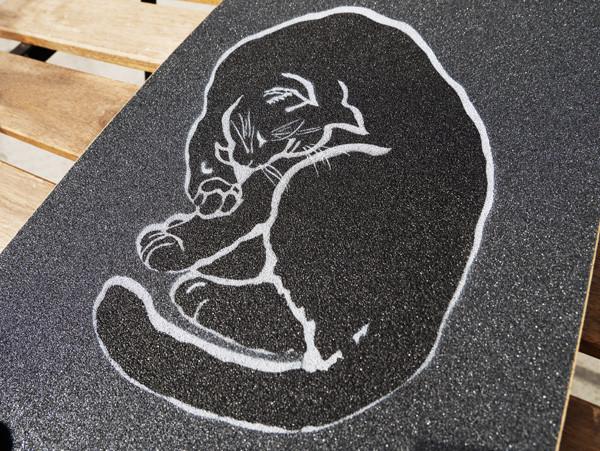 ENISHI-黒猫