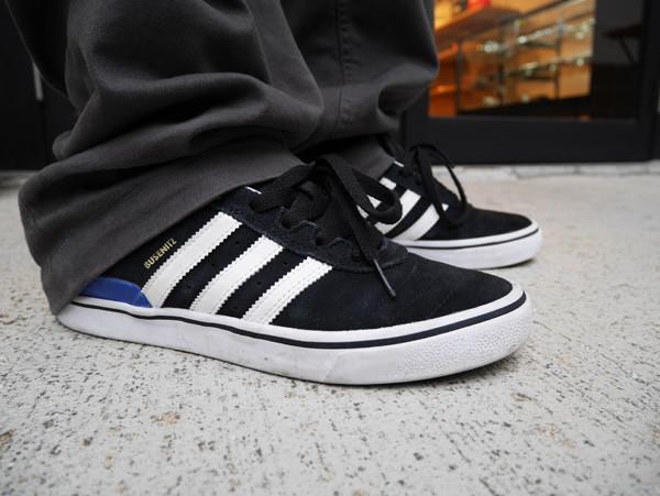 adidas-BUSENITZ-Black