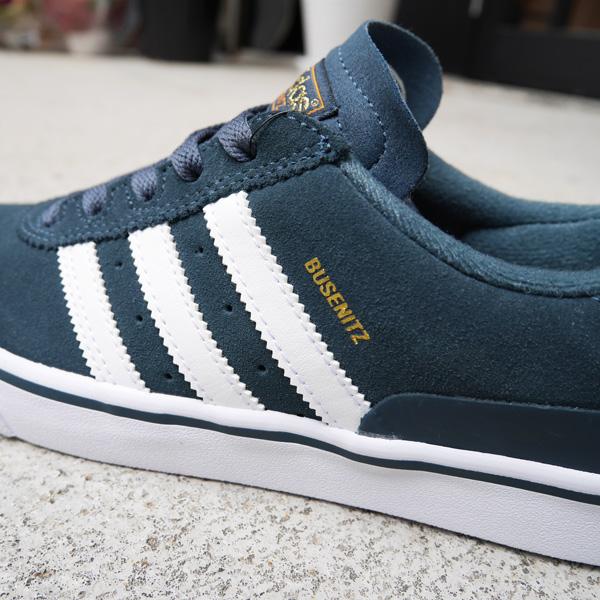 adidas-BUSENITZ-Green.1