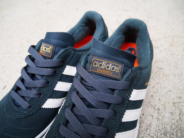 adidas-BUSENITZ-Green.2