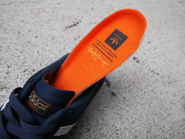 adidas-BUSENITZ-Green.3