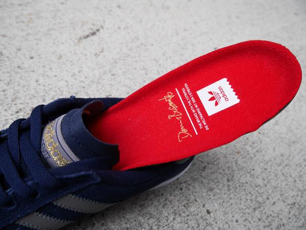 adidas-BUSENITZ.3