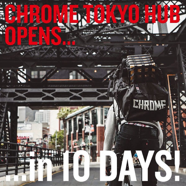 chrometokyohub10day