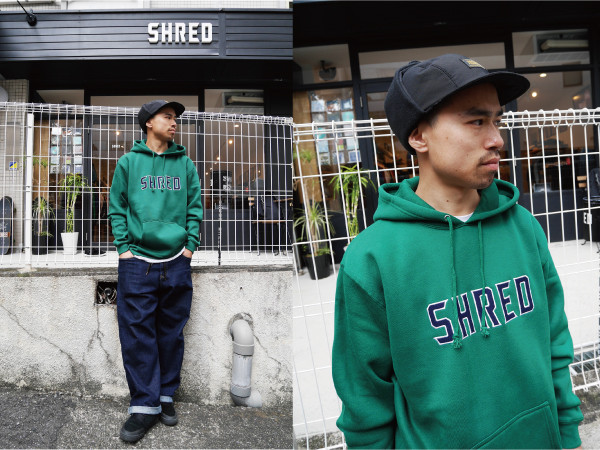 shredhood_green