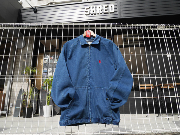 DENIM-JKT-.1