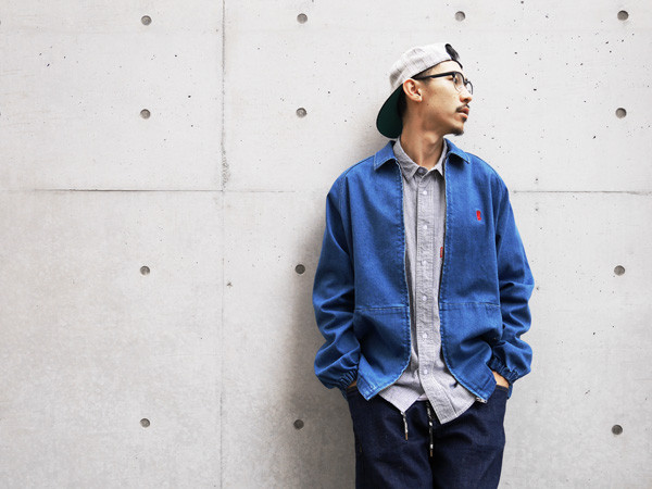 DENIM-JKT_MODEL_WASH.1