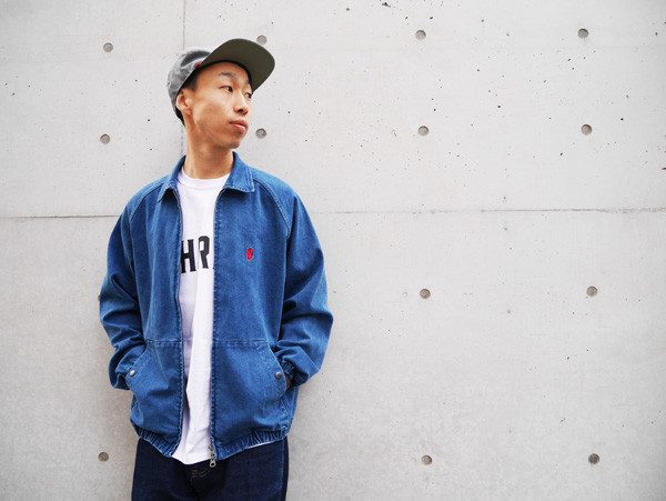 DENIM-JKT-モデル.2
