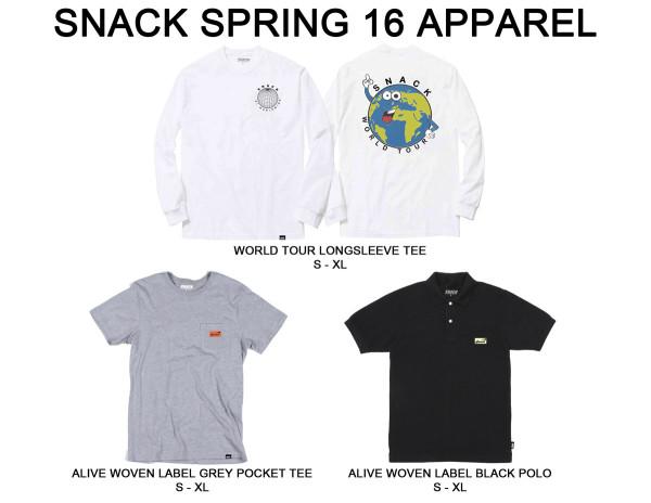 SNACK-SPRING-16-apparel-prebook