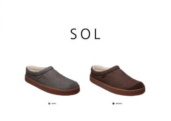 areth-ss2016-catalog-sol