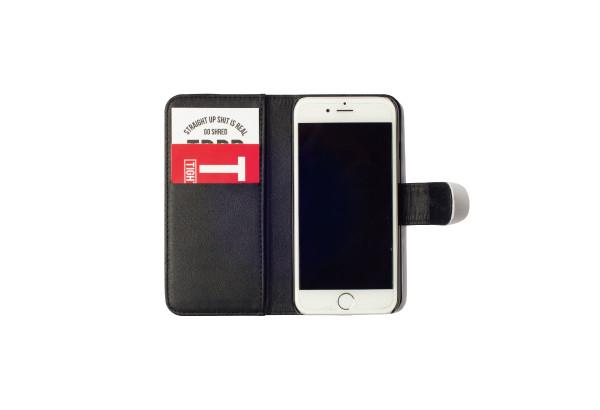 iphonecase-2