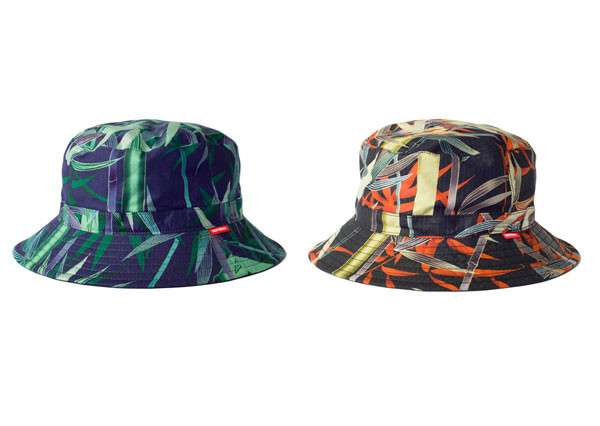 Bamboo_hat_w