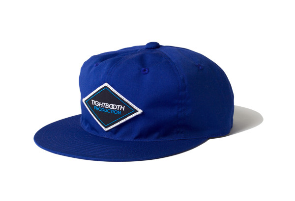 TBPR_diamond_6panel_blue