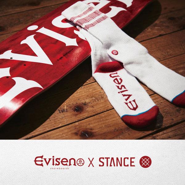 evisen_catalog2016ss_socks_20160407_4-660x660