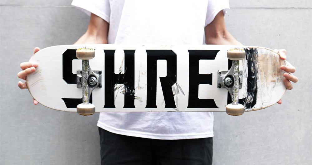 shred_deck02_bn_03