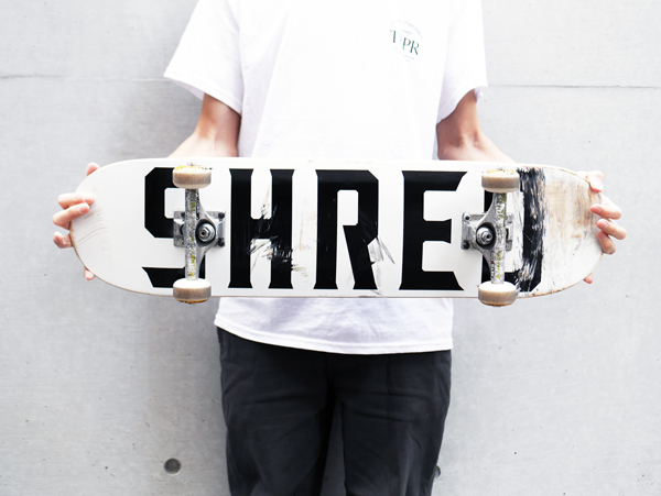 shred_deck02_release_instagram