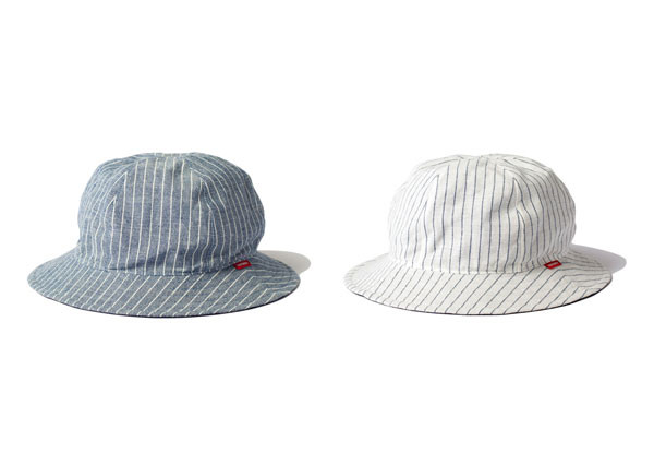 stripe_hat_d