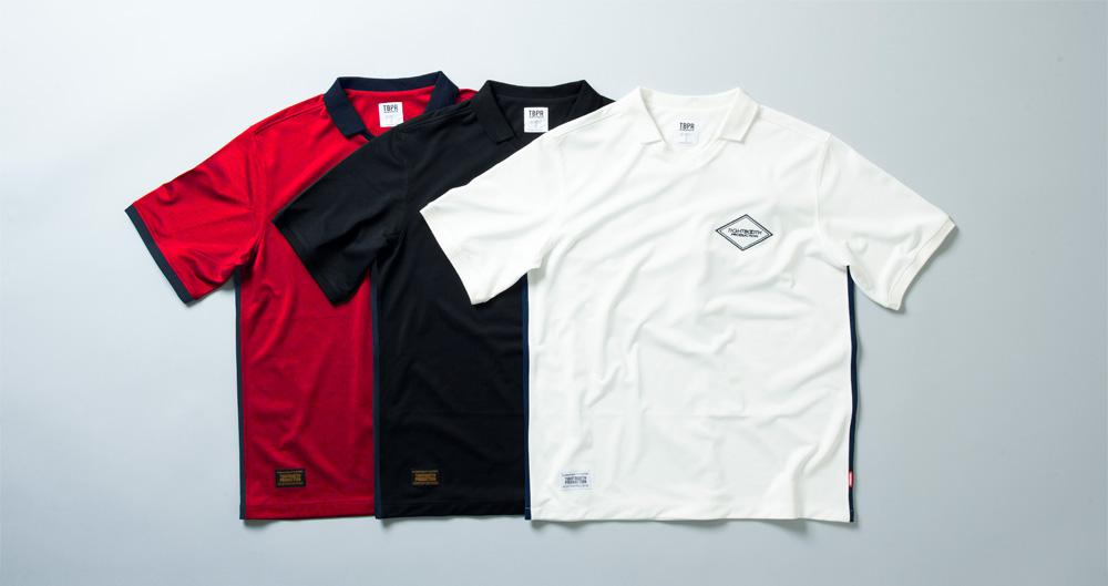 tbpr_ss16_game_shirts