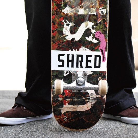 SHRED-BLOG-アイキャッチ