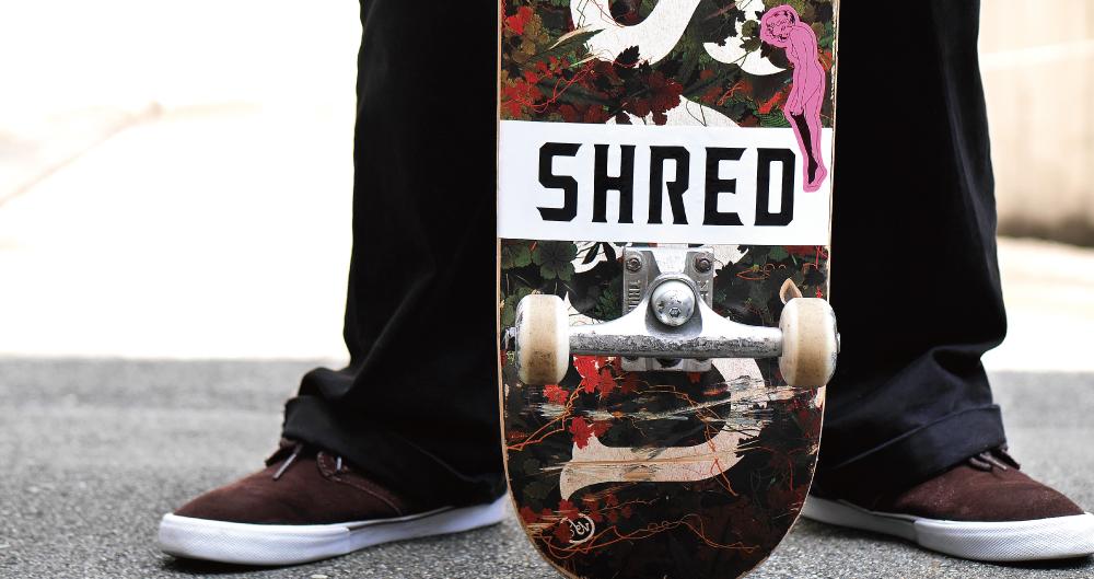 SHRED_sticker_bn