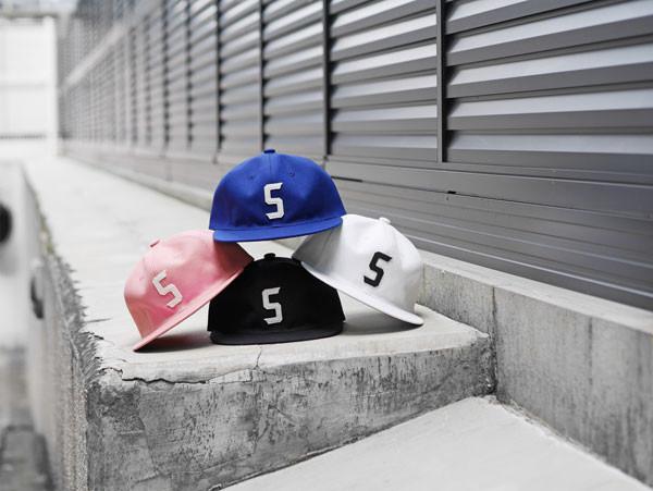 s-logo-cap-01