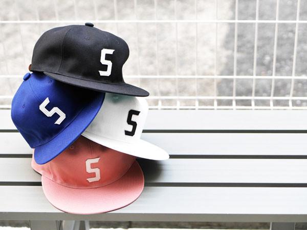 s-logo-cap-02