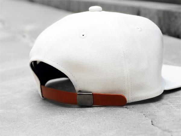 s-logo-cap-back_01