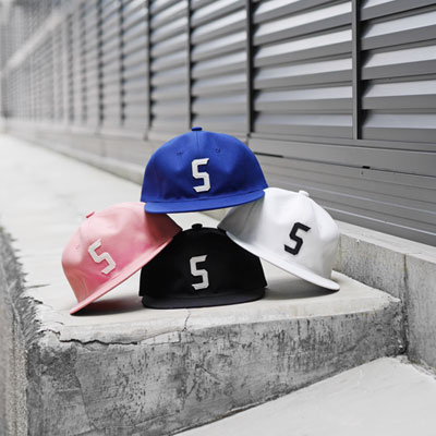s-logo-cap-blog_catch