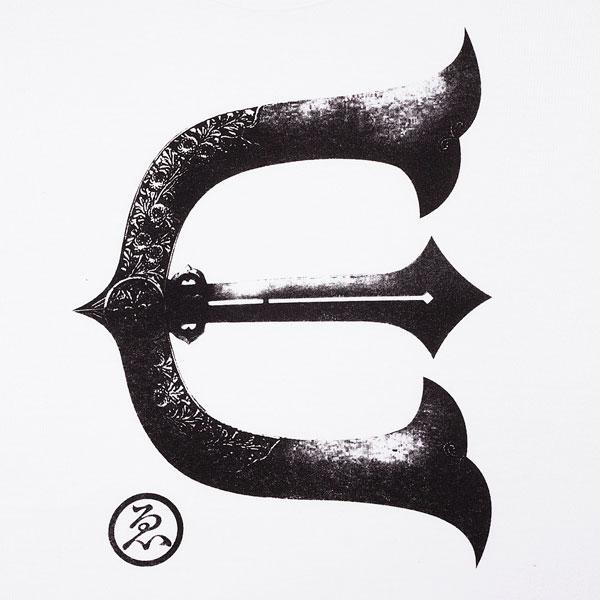 logo_tee_01