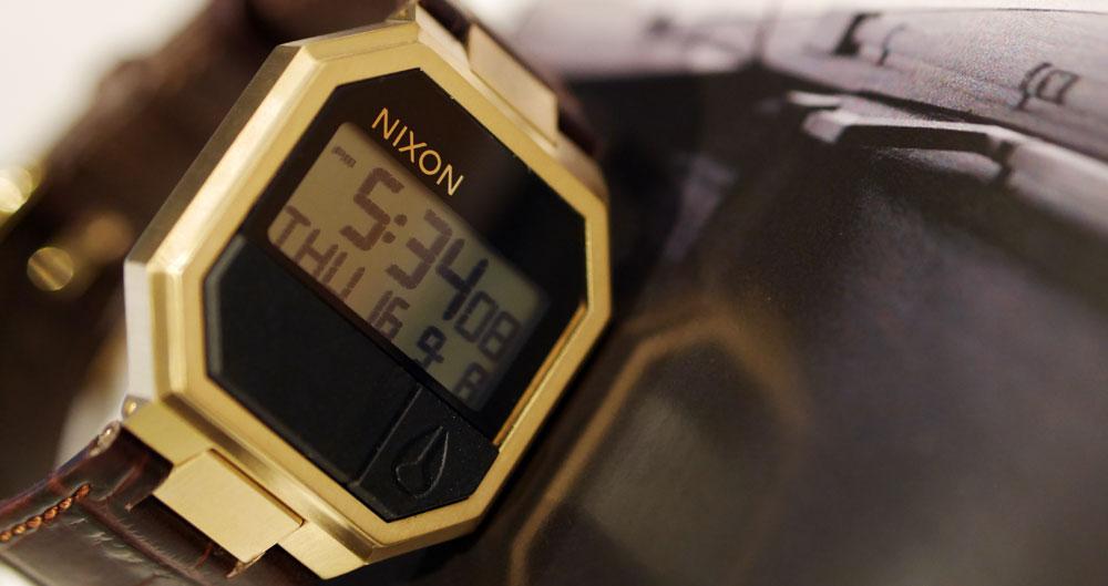nixon_bn