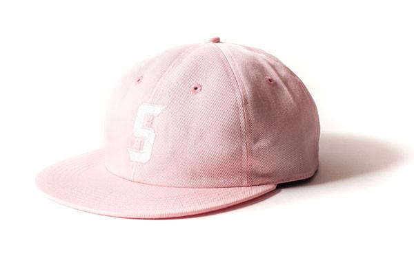 slogoclassic_pink