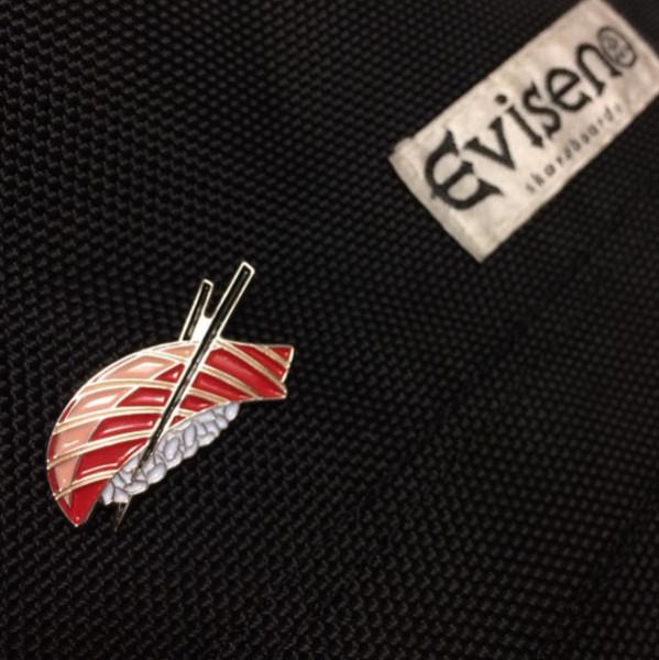 sushi_pin