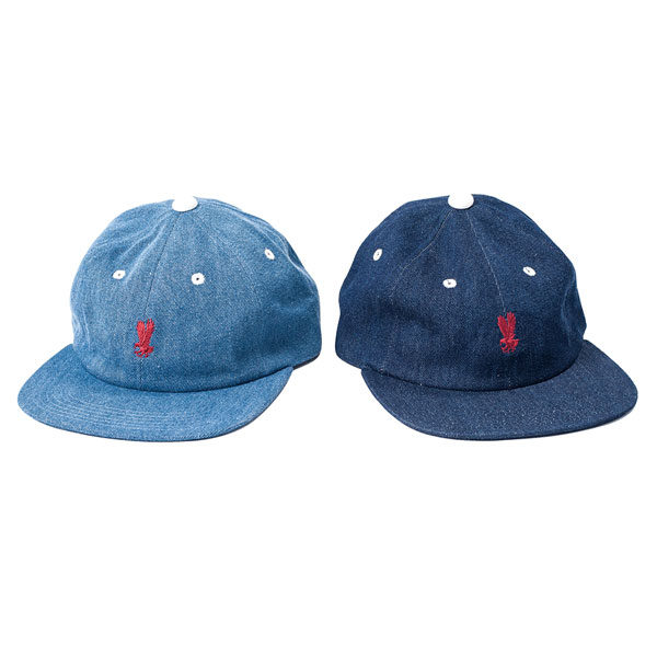 denim_cap