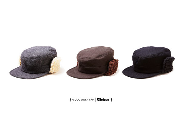 evisen_catalog_2016_cap_08