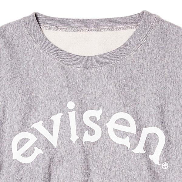 evisen_2016_fw_product_no2_13