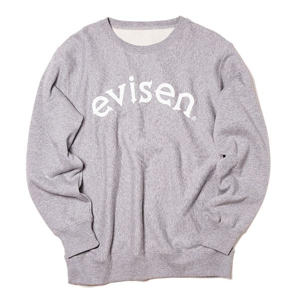 evisen_2016_fw_product_no2_14