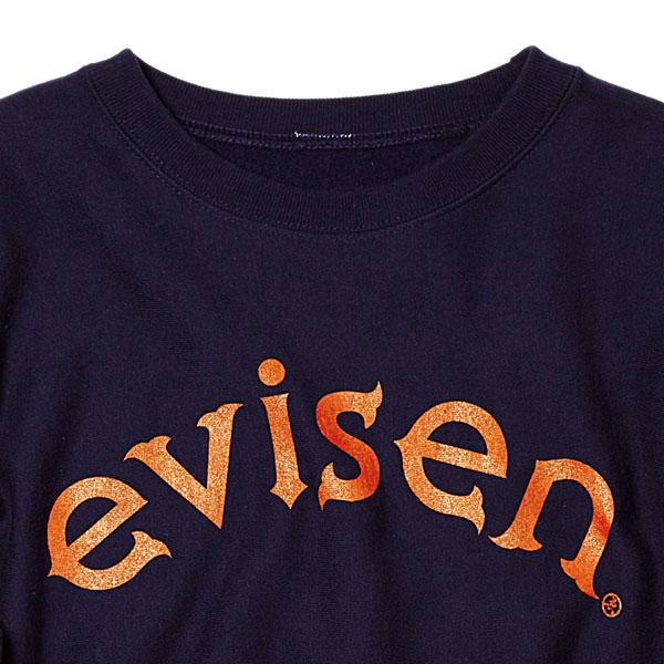 evisen_2016_fw_product_no2_15