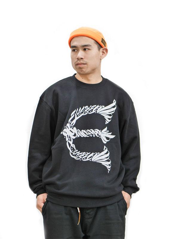 evisen_crew_neck_model_01