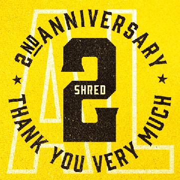 shred_2nd_anniversary_sale_2