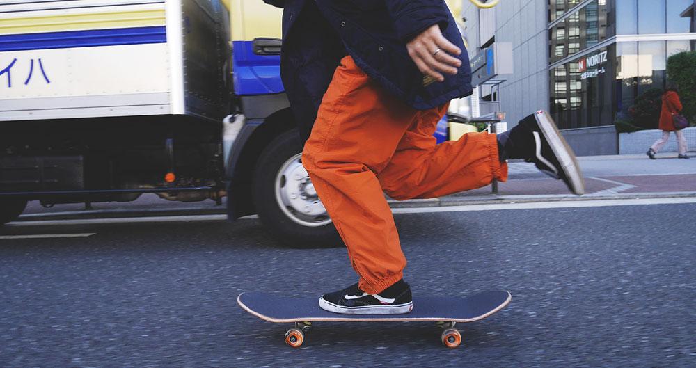 nylon_orange